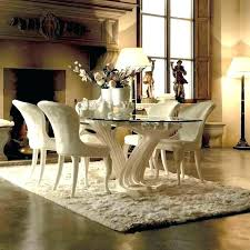 Dining Table Sets Room Furniture Unique Cheap Italian South Africa Dini