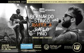 The Smashing Pumpkins Siva Letra by Auditorio Luis Gagliano