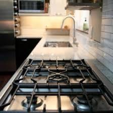 how often do you need to seal granite countertops sealing granite