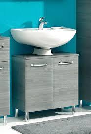 waschbeckenunterschrank alika waschbeckenunterschrank