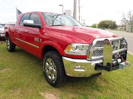 2014 Ram 2500 Laramie Mega Cab 4X4 Accessorized With A Warn Winch ... 2005 Ford F150 Truck 4x4 Crew Cab Box Weather Guard Chevy Silverado Gmc Sierra Toyota Tundra Pickup Dna Motoring Rakuten For 9917 Fseries Super Duty 2011 Ford F250 Crew Cab Pickup Truck Sn 1ft7w2b6xbec64374 V8 Tapeon Outsidemount Window Visors Rain Guards Shades Wind Deflector Black Nissan Big M D21 2 Mopar Front Rear Door Entry Guards2009 2016 Dodge Ram Cargo Ease Flickr Photos Tagged Hdcabguard Picssr Single Lid Tool Highway Products Inc