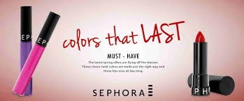 Sephora 20 Off,Promo Code -Coupons |50%OFF|Updated For Oct |MDC Sephora Vib Sale Beauty Insider Musthaves Extra Coupon Avis Promo Code Singapore Petplan Pet Insurance Alltop Rss Feed For Beautyalltopcom Promo Code Discounts 10 Off Coupon Members Deals Online Staples Fniture Coupon 2018 Mindberry I Dont Have One How A Tiny Box Applying And Promotions On Ecommerce Websites Feb 2019 Coupons Flat 20 Funwithmum Nexium Cvs Codes New January 2016 Printable Free Shipping Sephora Discount Plush Animals