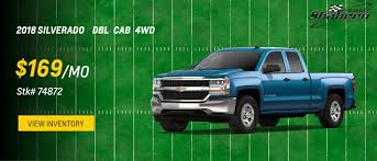 New Chevy Dealer In Lansing | Used Car Dealer Lansing | Shaheen ... Tyger Auto Tgbc3c1007 Trifold Truck Bed Tonneau Cover 42018 Chevy Silverado 1500 Parts Nashville Tn 4 Wheel Youtube New 2018 Chevrolet Ltz In Watrous Sk Icionline Innovative Creations Inc For Sale Near Bradley Il Main Changes And Additions To The 2016 Mccluskey Suspension Lift Leveling Kits Ameraguard Accsories Superstore Fresh Used 2005 Stan King Gm Superstore Brookhaven Serving Mccomb Hattiesburg Chevy Truck Accsories 2015 Me