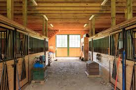 Features: Pole Buildings, Horse Barns, Riding Arenas, Storefronts ... How Much Does It Cost To Build A Horse Barn Wick Buildings Pole Cstruction Green Hill Savannah Horse Stall By Innovative Equine Systems Redoing The Barn Ideas For Stalls My Forum Priefert Can Customize Your Barns Barrel Racing 10 Acsmore Available With 6 Pond Pipe Fencing Amazing Stalls The Has Large Tack Room Accsories Rwer Rb Budget Interior Ideanot Gate Door Though Shedrow Shed Row Horizon Structures Httpwwwfarmdranchcomproperty5acrehorse