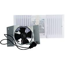 Do Duct Free Bathroom Fans Work by Rush Hampton Ca 90 Ductless Bathroom Exhaust Fans Ventless