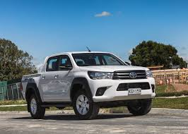 Toyota Launch Special Edition Hilux Edge - Previews - Driven Deweys 05 Edge Build Sas Rangerforums The Ultimate Ford Calvin Edges 2016 Peterbilt 389 Glider Ranger Plus Supercab 4x4 2005 Tremor Fuel Infection New 2018 Sel 32500 Vin 2fmpk3j87jbb72276 Truck City 31500 2fmpk3j92jbb86031 2004 Overview Cargurus Ford Diesel Fresh Auto Model Update Chevy Silverado 1500 58 Bed 42018 Truxedo Tonneau Cover Wrightspeed Hybdelectric Trucks Are The Cutting Of 2007 Urban Of Year Pictures Photos