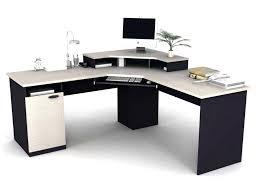 Ikea Bekant L Shaped Desk by Ikea Keyboard Tray U2013 Andrewtjohnson Me