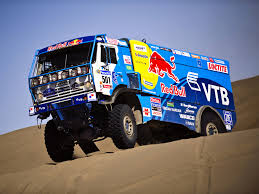 2007 Kamaz 4326-9 V-K Dakar Offroad 4x4 Race Racing Truck G ... Race Trucks Luhtech Motsports Tatra 6x6 Off Road Race Trucks Pesquisa Google Huge Truck Off Road Truck Racing Editorial Photo Image Of Sports 32373006 Honda Ridgeline Baja Conquers 1000 Offroad Motorcycles To Ultra4 Vehicles In North America Unlimited Desert Racer Is Your Ultimate Rc Trophy Truck Fabricator Prunner Kart Kids Video Youtube Chase Me E09 2017 Ford Raptor Pursuits The Currie Brothers Racing F150 The Early Hd Wallpaper 13 Method Wheels Beadlock Machined Offroad Wheel