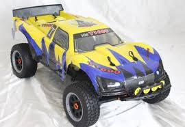 Baja T1000 Gas Mobil Rc Dengan Gt3b Remote Control Di Bajas Dari ... See It First Prolines Vw Baja Bug For The Axial Yeti New King Motor T1000 Truck Rcu Forums 118 24g 4wd Rc Remote Control Car Rock Crawler Buggy Rovan Q Rc 15 Rwd 29cc Gas 2 Stroke Engine W Kyosho Outlaw Ultima Arr Ford Rc Truck 3166 11500 Pclick Losi 110 Rey Desert Brushless Rtr With Avc Red Black 29cc Scale 2wd Hpi 5t Style Big Squid And Gas Mobil Dengan Gt3b Remote Control Di Bajas Dari Adventures Dirty In The Bone Baja Trucks Dirt Track Racing 4pcsset 140mm 18 Monster Tires Tyre Plastic