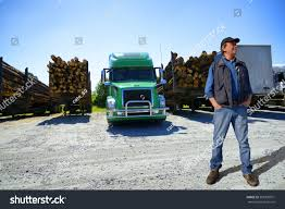 Truck Driver Lumber Truck Stock Photo 381830971 - Shutterstock Golden State Lumber Results From T880s In Delivery Service Chicago Fire Department Lumber Truck 522 Chicagoaafirecom Filelumber Truck On Highway Kalasin Thailandjpg Wikimedia Log Drives To Mill Stock Video Footage Videoblocks Driver Shortage Slows Operations At Worlds Largest Beetle Aftermath Part 2 New Forestry Skyhinewscom W L Stickel Macrafly Wooden Semi Doyle Donates To Clean River Project Thule Alinum Rack Xsporter With Trailer V2 Farming Simulator Modification Farmingmodcom