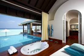100 Kihavah Villas Maldives Pin By BookingGrabber On Luxury Hotels And Resorts Pinterest