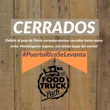Miramar Food Truck Park - Manténgase Seguro, Nos Vemos Muy Pronto ... File2016 Mcas Miramar Air Show 160923mks2115jpg Wikimedia Carpet Cleaning Mesa Arizona Tile Southeast Foods Distribution Fl Rays Truck Photos Platina Cars Trucks Inc 2290 South State Road 7 The Worlds Best Of Miramar And Truck Flickr Hive Mind 2019 Thor Motor Coach 352 R28739 Demtrond Rv Fileshockwave Jet Speeds Things Up At 2016 Comcast To Hire For 600 New Jobs In Sun Sentinel Jos Andrs On Twitter Themeatballcopr Is Back The Fire Rescue 70 Fireemspics Beach Florida Condo Vacation Resort Seascape