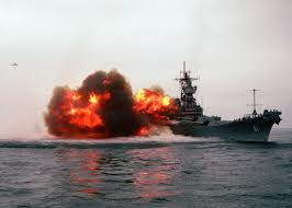 Uss Indianapolis Sinking Timeline by 895 Best Dad U0027s Navy Images On Pinterest Battleship Navy Ships