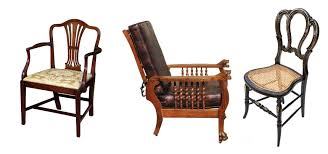 Chair Restoration Products & Supplies Havana Cane Sofa Cushion Vintage Birdseye Maple Rocking Chair Woven Seat Sewing Mid Century Danish Modern Rope Wegner Pair Of Chairs Rosewood Carved With Cane Weaving Vti Chennai Antique Woven Rocking Chair Butter Churn On Wooden Malawi White Mid Century Arthur Umanoff Cord Rope Wicker Rocker Rustic Primitive Armchair Glider Seating Rattan Shabby Chic Coastal Country French Nursery Old Wooden Isolated Stock Photo
