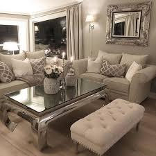 100 Elegant Apartment 99 Living Room Decoration Ideas TRENDEDECOR