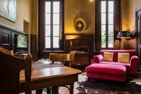 chambre hotes dijon luxury flat in dijon b b voir les tarifs 12 avis et 29 photos