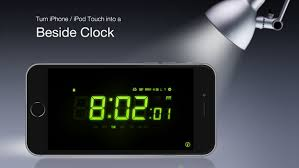 Alarm Clock Alarm & Weather on the App Store
