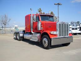 Used Semi Trucks For Sale In Oklahoma City Incredible Peterbilt 389 ... Bob Howard Chevrolet Oklahoma City Car Truck Dealership Near Me Box Van Trucks For Sale N Trailer Magazine Bale Bed In Best Resource Used Vehicles For Crash Repair Equipment Industrial Ite Cheap Chevy Elegant Cc 2016 Ford F150 Shelby 4x4 Pauls Valley Ok Six Door Truckcabtford Excursions And Super Dutys Intertional Box Van Truck For Sale 1185 Cars Okc 9471833 Buy Here Pay Only 99 Apr Youtube Visit Knippelmier Great Deals On New Chevrolets 2004 Avalanche