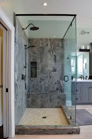 Bedrosians Tile And Stone Corporate Office by 37 Best Arabesque Images On Pinterest Glass Tiles Arabesque And