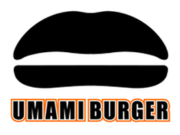 Umami Burger, The Truck - Eater LA Umami Burger California More Irvine Grand Opening The Garbos Grill Key West Fl Youtube Tyme It Just Isnt My Ideal Dinedelish Umamiburger Twitter Fries Seasoning And Salt Ill Take Fifth Consuming La Wikipedia Truffle Recipe July Fun Pinterest Burgers Throwback Episodic Eater Truck Best Burgers In Los Angeles Burger Restaurants