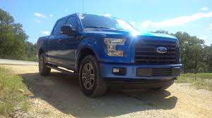 New Ford F-150 Test Drive 2015 Ford F 150 Truck Accsories Bozbuz 2016 F150 Xlt Supercab By Are Custom Roush Supercharged Led 16 17 2017 Dualliner Bed Liner Component System For With Dark Red Smoked Lens Tail Lights 1517 Recon Tonneau Cover Soft Folding Advantage 65 Styleside The First Drive How Different Is The Updated 2018 Fast 02014 Raptor 092014 Chase Rack Unique Ford 52018 55ft Bakflip G2 226329 Accsories Outfits Ford Project Truck With Gold