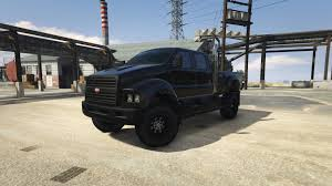 Ironhide, Anybody? : Gtavcustoms Original Transformers Ironhide Truck Recon Ironhide Transformers Rotf Revenge Of The Fallen Movie Gm Gmc For Sale Inspirational 2007 Topkick 4x4 Pimped By Rumblebee88 On Deviantart Edition Gmc Topkick 6500 Pickup Monroe Photo Wikipedia C4500 66 Concept Spintires Mods Mudrunner Spintireslt What Model Voyager Class Hasbro Killer 116 Scale Rtr 24ghz Blue Movie Autobot Topkick Pic Flickr