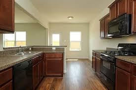 lgi homes floor plan inside design home view on homedec regarding