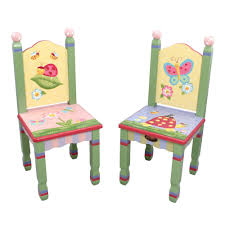 Buy Fantasy Fields - Magic Garden Set Of 2 Chairs For CAD 234.99   Toys R  Us Canada Buy Boscoman Cory Teen Lounger Gaming Chair Bean Bag Red For Cad 13999 Toys R Us Canada Disney Little Mermaid Upholstered Delta 2019 Holiday Season Return Hypebeast Journey Girls Wooden Vanity Set By Wood Amazon Not A Total Loss Private Equity Fund Dads Choice Awards Teenage Mutant Ninja Turtles Table With 2 Chairs Huge Crowds At Closing Down Sale Pin On New Gear Products Clearance Baby Toysrus Check Out What We Found Pixar Cars Sofa With Storage Nintendo Shop Signs 118x200mm Inc Mariopokemsonic May Swap In Elderslie Renfwshire Gumtree