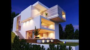 100 Three Story Houses 35 Modern House Design YouTube