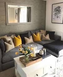 cozy home decor living room decoration ideas modern