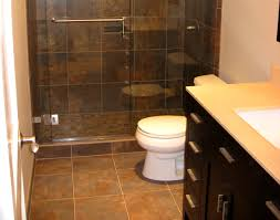 bathroom exquisite ideas about brown tile bathrooms tiled