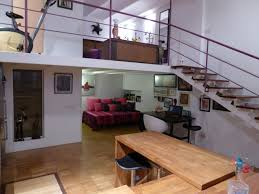 100 How To Design A Loft Apartment Partments In Barcelona Ciudad DESIGN LOFT Apartment