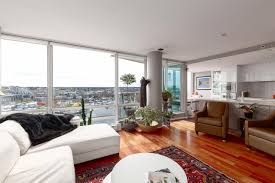 100 Yaletown Lofts For Sale Two Bedroom And Two Bathroom Condo