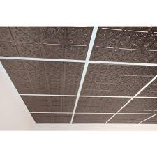 Ceilume Ceiling Tile Adhesive by Ceramic Tile Cutter Home Depot Canada Soniguard 24 Inch X 24 Inch