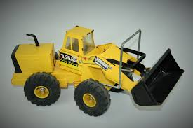 Make Money Flipping Tonka Trucks: 3 Great Websites For Tonka Truck ... Vintage Tonka Truck Diesel Shovel Ardiafm Coupons For Tonka Trucks Target Online Coupon Codes 5 Off 50 Maisto Collector Series Steam 1956 Pickup Set In Case 1970 2585 Hydraulic Dump Youtube New Fun Kids Play Toy Classic Steel Mighty Sturdy Vintage Tonka Toys Yellow Articulated Lorry Rig Unit With Bulldozer 1963 Jeep Runabout With Boat Box On Ebay Ewillys Httpwwwebaycomitmvintage1960snkatoyspressedsteel5 1950s Toys Pressed And Similar Items Chuck Friends Beach Fleet Vehicles Upc 6535691 Cstruction 2011 Hasbro Lights Sounds Working 28 Toddler Bed Gears Bedding 4pc