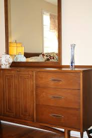 Broyhill Brasilia Dresser With Mirror by 32 Best Broyhill Sculptra Vintage Furniture Images On Pinterest