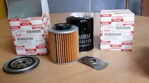 Oem Oil Filters For Isuzu 97309927 Pickup Truck Accessories And ... Amazoncom Mobil 1 M1104 Extended Performance Oil Filter Automotive Raid Air Filters For Cadillac Escalade Chevrolet Pickup Truck A Garbage Environmental Waste Youtube Caterpillar Oem Cat 1r0716 Parts Cummins Isx Change Kit Ff2200 Ff2203 Lf14000nn Mdh Freedom Fafp155200 Black 15 Semitruck Magnum Flow Pro Dry S Afe Power Fleetguard Fuelwater Separator Spinon Fs12 Isuzu 2945611000 Stuff Service Kits Hengst