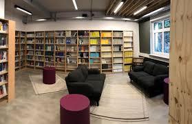 neue lernwelt für studierende accadis hochschule bad homburg