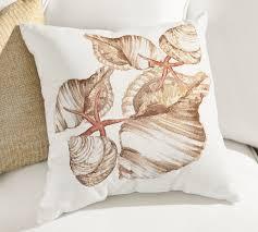 Decorative Lumbar Pillow Target by Diy Octopus Pillow Coastal Pillows Target Outdoor Throw Pillows