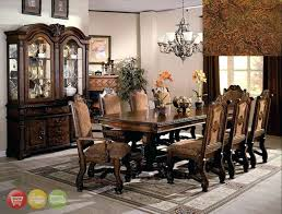 Formal Dining Room Sets Walmart by Dining Room Sets Modern Style Chairs Walmart Canada Delec
