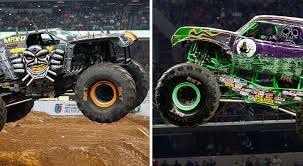 News   Page 6   Monster Jam News Page 4 Monster Jam 2017 Ticket Information 100 Truck 2015 Image E4bc0a40 32d1 4b50 A656 Trucks Jacksonville Dooms Day Wiki Fandom Powered By Wikia 2009 Freestyle Youtube Freestyle Monster Energy Jam Jacksonville Fl 2014 Clips Fl Feb 27 2010 Roars Through Everbank Field Prep Work Begins At Stadium For
