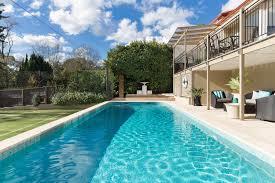 100 Northcote Pool 4 Avenue Killara NSW 2071