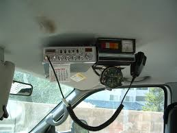 100 Radio For Trucks What Do You Use Your CB Radio For D Truck Enthusiasts