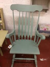 Shabby Chic Rocking Chair Croydon London Gumtree Armchair Mid ... Pine Shabby Chic Table And Chairs In Braintree For 4500 Sale French Grey Style Metal Garden Rocking Chair In A Shabby Chic Finish Fanstic Diy Fniture Ideas Tutorials Hative Wooden Rocking Chair Tonbridge Kent Gumtree Shocking The Little Shop Of Vintage Refurbisher Haverhill Cushion Project Exeter Cream Distressed Sweet Teas Antique Blue Painted Vinterior With A Twist Prodigal Pieces Fine Nursery White Mbel Amazon Roter Kaffeetisch Coutisch Rot Schn