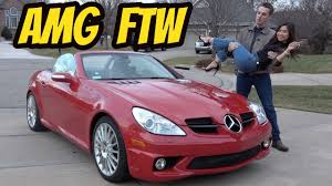 I Surprised My Girlfriend With A Rare Mercedes SLK55 AMG For ... Taylor Martin Inc Home Facebook All Things 2003 Ford F250 For Sale Nationwide Autotrader Past Sales Kessler Auction Realty Company 2015 Chevrolet Silverado 1500 Google An Taylor Martin Auctioneers Auctions Publicauctions South Sioux City Site Tmatlanta Hashtag On Twitter I Surprised My Girlfriend With A Rare Mercedes Slk55 Amg Preparation Youtube
