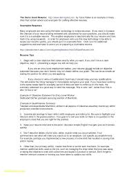 25 Sample Auto Mechanic Resume Sample | Free Resume Sample Auto Mechanic Cover Letter Best Of Writing Your Great Automotive Resume Sample Complete Guide 20 Examples 36 Ideas Entry Level Technician All About Auto Mechanic Resume Examples Mmdadco For Accounting Valid Jobs Template 001 Example Car Vehicle Motor Free For Student College New American