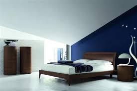 d馗oration chambre adulte peinture peinture deco chambre adulte 14 rev234tement mural en bois
