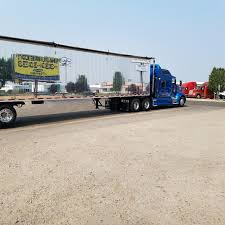 100 Used Feed Trucks For Sale Trailers CommercialTruckTradercom