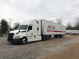 Dan McClain - Sales & Marketing - McClain & Associates, LTD | LinkedIn Lti Trucking Services Competitors Revenue And Employees Owler Dicated Runs Best Image Truck Kusaboshicom I44 Springfield Mo To St Louis Part 6 Btoback Crashes Occur On I57 Tuesday Afternoon Wics Midwest Jobs Stlouis Cairn India Ltd Rajasthan Site Visit Pdf Service Ltitrucking Twitter Road Dog Free Sailin With Meredith Ochs Boating Times Volvo Nashville Tn Tnsiam Flickr New Equipment Sightings