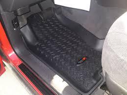 Jeep Jk Floor Mats by Rugged Floor Mats Cievi U2013 Home